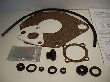 """5.5"""" Girling Mkll A,Brake Servo Repair Kit SP2230 Multiple Application,view list"""