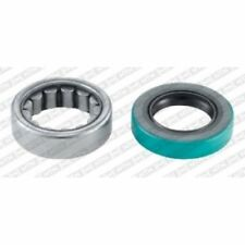 SNR Wheel Bearing Kit R186.23