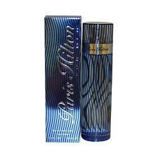 Paris Hilton Cologne Men Perfume Eau De Toilette Spray 3.4oz 100ml