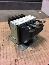 General Electric Transformer Type IP 9T58K3025G09