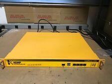 KEMP LM-2000 LoadMaster 2000 Load Balancer NSA1041N7-LM2000