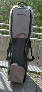 Bag Boy - Golf Reisetasche Travelcover - leicht - gebraucht