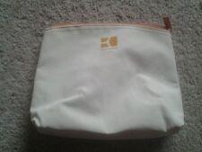 HUGO BOSS Men's Toiletry Bag