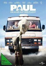 Kult Film-DVDs & -Blu-rays für Komödie und Action