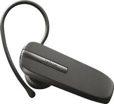 Jabra Wireless Bluetooth Earhook Headset - Black BT2046