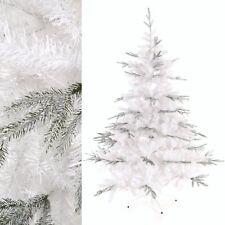 Weiße Weihnachtsbäume günstig kaufen   eBay