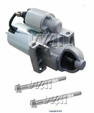 M0216 Chevrolet C K Series GMC Sierra 5.0L 5.7L 7.4L 8.1L 1994-01 Starter Motor