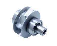 Rotor turbina dental made in EU para Kavo 4500. Dental handpiece cartridge.