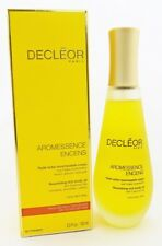 Decleor Aromessence Encens Nourishing Rich Body Oil - 3.3 oz / 100 ml