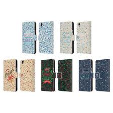 Cover e custodie Per OnePlus X per cellulari e palmari motivo , stampa