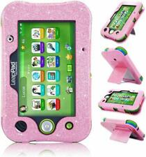 LeapPad Ultimate Case, ACcolor Leather Tablet Case for LeapPad ACdream Kids Lear
