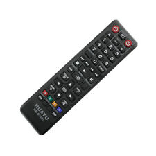 Ersatz Fernbedienung für Samsung Blu Ray Player BDF5100XN BDF5100ZF Remote