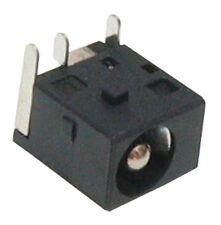DC Power Jack Gateway M275 M305CRV M405 400SD4 400VTX 1