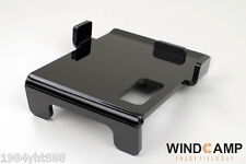 Stand Bracket For Yaesu FT-817 with hole Surpport Charging