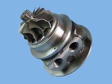SUBARU WRX STI TD04L-13T 49377-04100 Turbo charger CHRA Cartridge New
