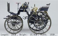1:10 Scale Mercedes Daimler 1886 Mercedes Benz Diecast Model