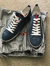 Prada shoes Men Is brand-new never been used just open box