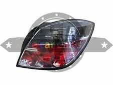 HOLDEN ASTRA AH COUPE 09/04-01/09 RIGHT HAND SIDE TAIL LIGHT