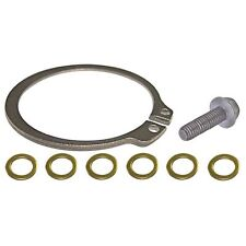A/C Compressor Clutch Installation Kit-Ford SANTECH STE MT0986