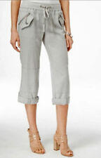 6d691b845ea INC International Concepts Women s Pants