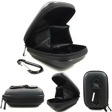 camera case for fujifilm fuji FinePix XF1 Z1100 F800 AX560 T410 XP50 JZ200 JX550