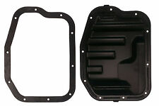 OIL PAN FOR NISSAN ALTIMA SENTRA SE,R 2.5 L ENGINE NEW 11110-3Z010 WITH GASKET _