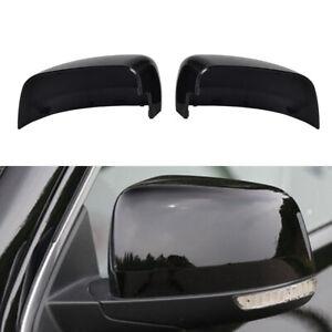 Rechts Beifahrerseite Spiegelglas Außenspiegel für Jeep Grand Cherokee 2011-2019