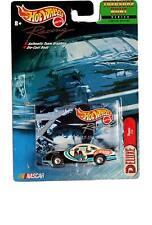 Hot Wheels Racing Treasure Hunt Phoenix Int'l Raceway Pontiac Grand Prix