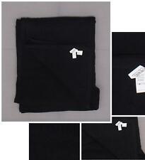 New Independent Trading Special Blend Blanket INDBKTSB Black 62 x 78