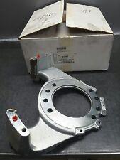 New Genuine International Bosch Brake Caliper Mount/ 2509249C92