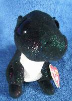 *1913b*  Anora the dragon - TY Beanie Boos - plush - 13cm - tag