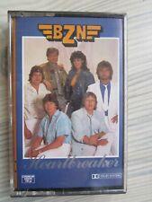 BZN – Heartbreaker   Format: Cassette vintage