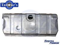 78-81 Camaro 79-81 Firebird Fuel Gas Tank GM201 Spectra Premium Canadian Made