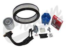 Crown Automotive 33000682 Ballast Resistor Fits 87-93 Cherokee