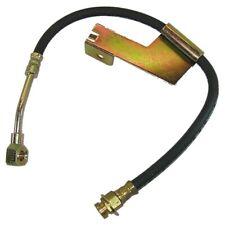 Bendix 78258 Brake Hydraulic Hose - Made in USA