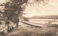 R214012 Falmouth. Swanpool. Friths Series. No. 61052