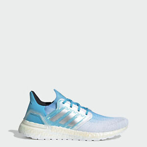 adidas Ultraboost 20 Shoes  Athletic & Sneakers