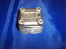 Weber DCOE/DCO Carburetor Extended Fuel Jet Well 40DCOE 45DCOE 48DCOE 50DCO