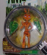 1998 Playmates Antz Princess Bala Action Figure - Brand New