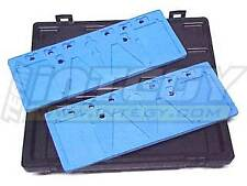 C22311 Integy Team Alignment Station Carrying Case for C22305