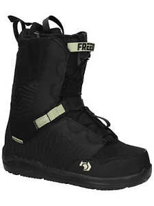 Northwave Freedom Sl ~Homme Snowboard Chaussures Softboots Mp 26,5 = 41 Eu