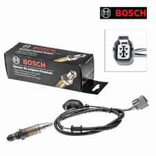 New Bosch Oxygen Sensor 15409 For Honda Accord 2003-2005