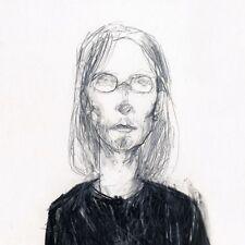 Steven Wilson - Cover Version [New CD]