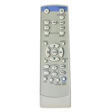 Remote For Mitsubishi XD530U XD530E XD550U XD560U XD221U XD221 XD700U WD720U