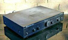 Vintage Cambridge Audio A1 V3 Integrated Amplifier HiFi Audiophile Used Retro