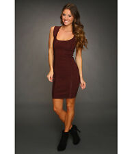 French Connection Dani , Cocktail dress , M , New
