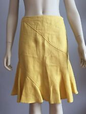 Valentino Skirt, New with Tags, Made in Italy