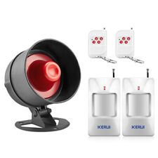 Newest Personal Panic Rape Attack Safety Security Alarm Torch 150db