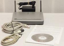 Sinus 154 DSL Basic SE ADSL WLAN Router vom Händler mit Rechnung