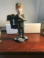 AARON RODGERS Green Bay Packers 2005 NFL Draft EXCLUSIVE Bobblehead /300